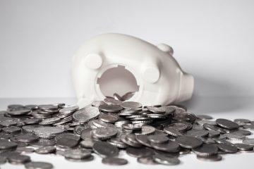 Co to jest wywiad gospodarczy i jak jego uniknąć